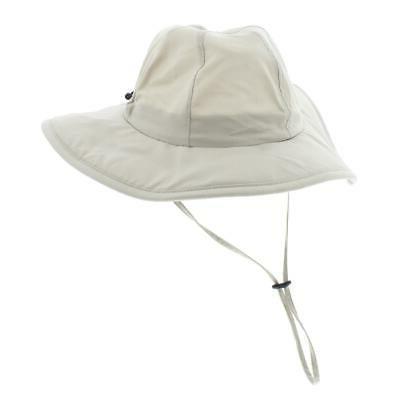 sun goddess ii booney hat