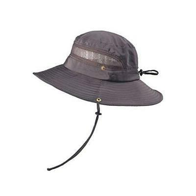 sun hat cooling hat mission cooling bucket