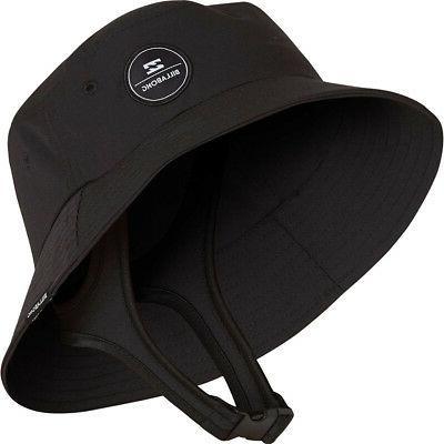 supreme bucket hat