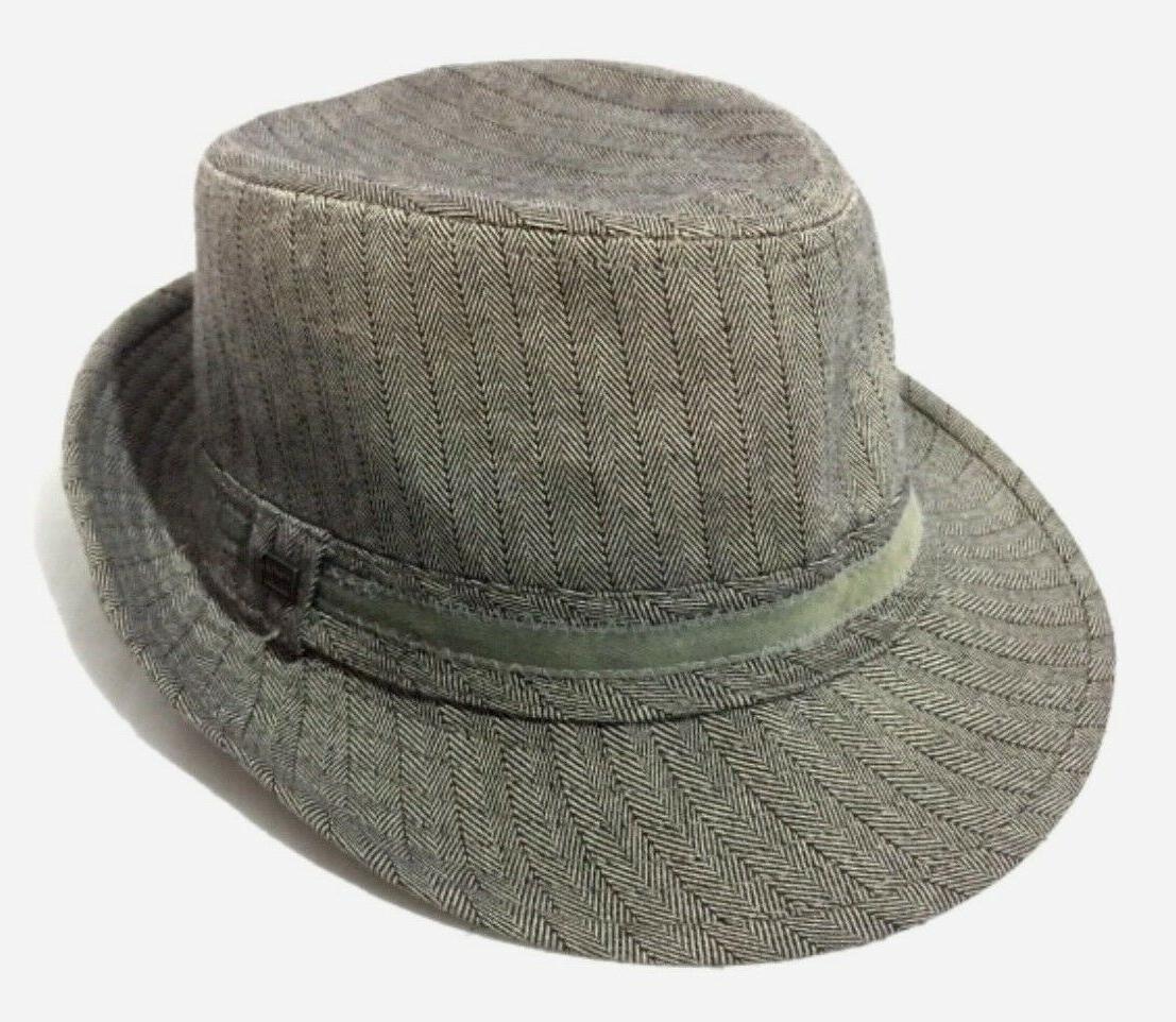 surf co hat cap fedora bucket hat