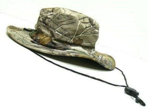 Frogg Toggs Toadz Bucket Hat NTH101-54