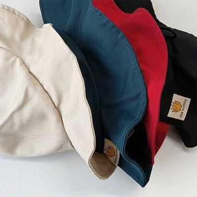 Toddler Boys Caps Reversible Headwear NEW