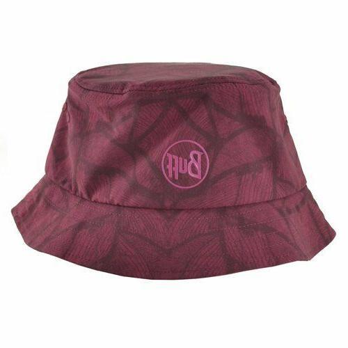 trek bucket hat one size caly x