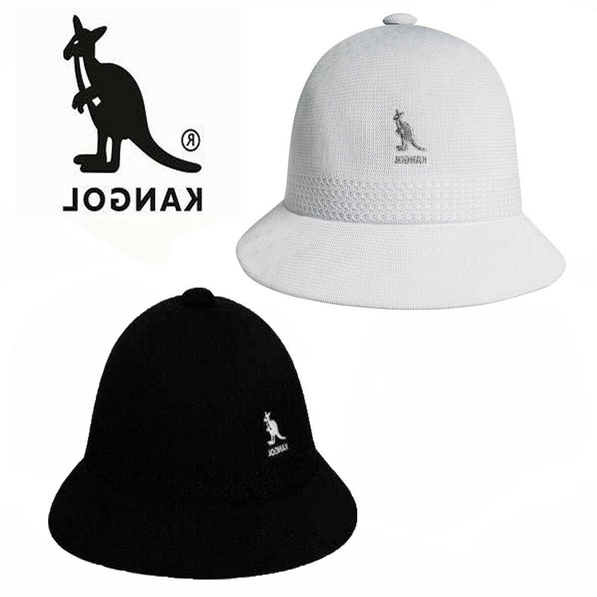 tropic ventair snipe bucket hat style k3242st