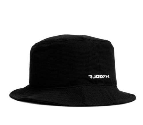 Under Armour Airvent Bucket Hat-Pick