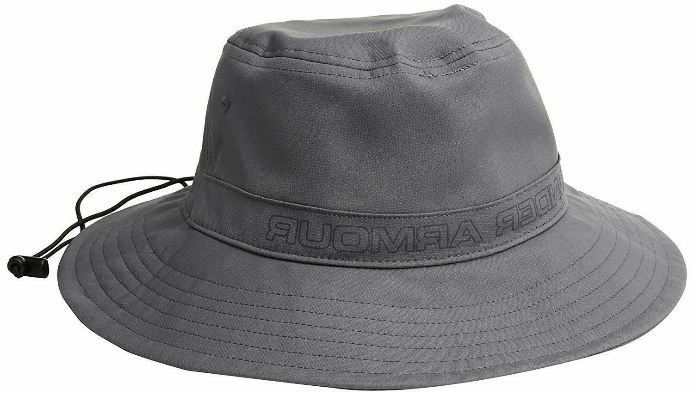 Under Armour Men's Bucket