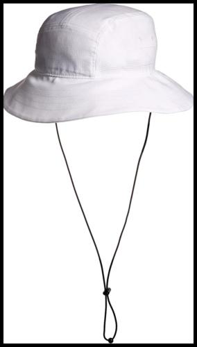 under armour men s warrior bucket hat