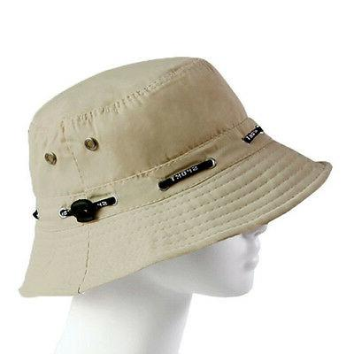 Unisex Hunting Outdoor Cap Men's Summer