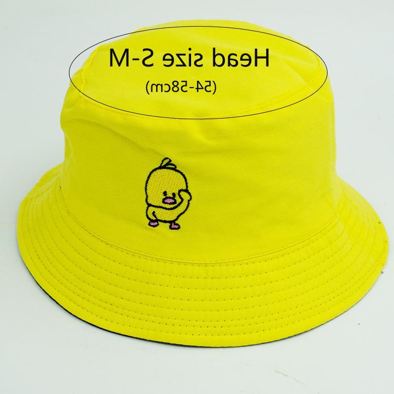 unisex <font><b>hat</b></font> letter Hop sad boys fold sided