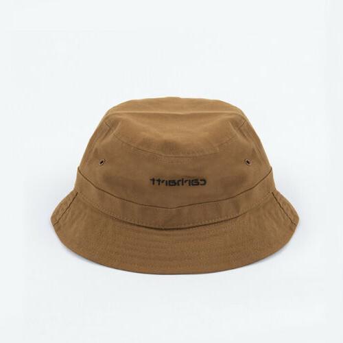 unisex hat wip script bucket i026217 hamilton