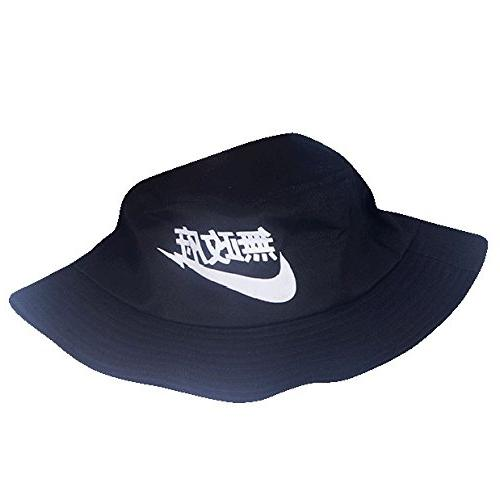 Dopeme® Unisex UV Sun Golf Cap Hat
