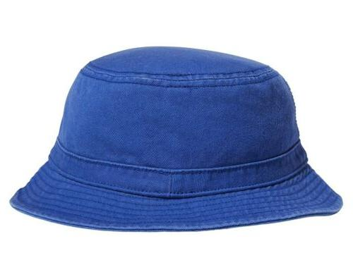 Adidas Unisex Originals Forum Bucket Lush Royal Blue/White