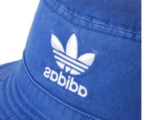 Adidas Unisex Forum Cap Lush Royal