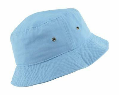 KBETHOS Unisex Bucket Hat Cap