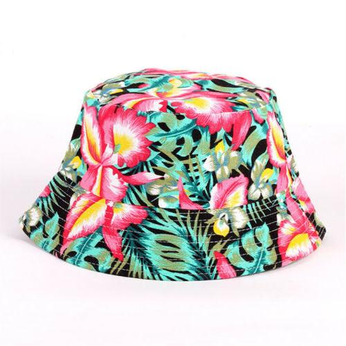 Womens Floral Hiking Camping Outdoor