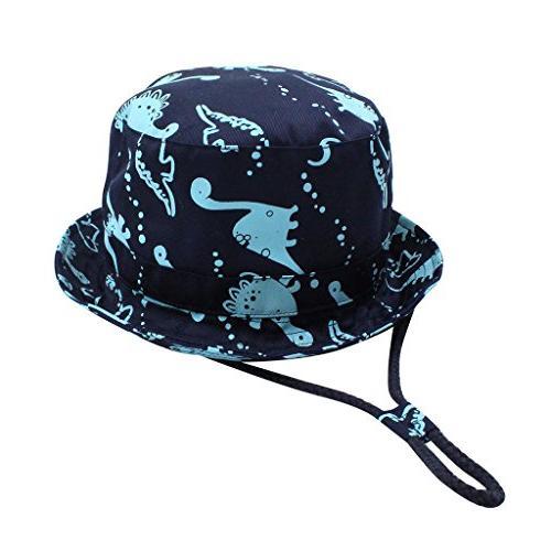 upf 50 little kids safari sun hat