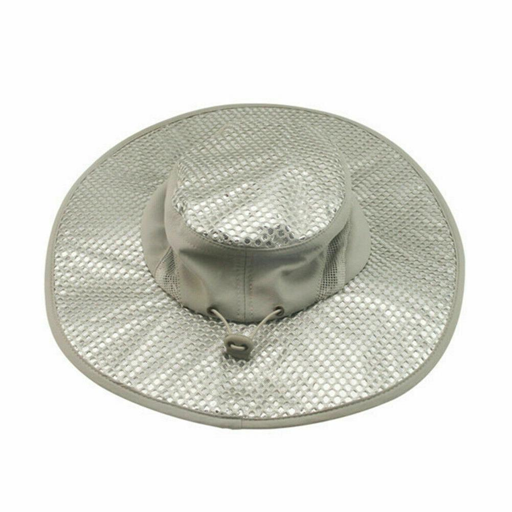 Arctic Hydro Bucket Caps UV Protection Protected US