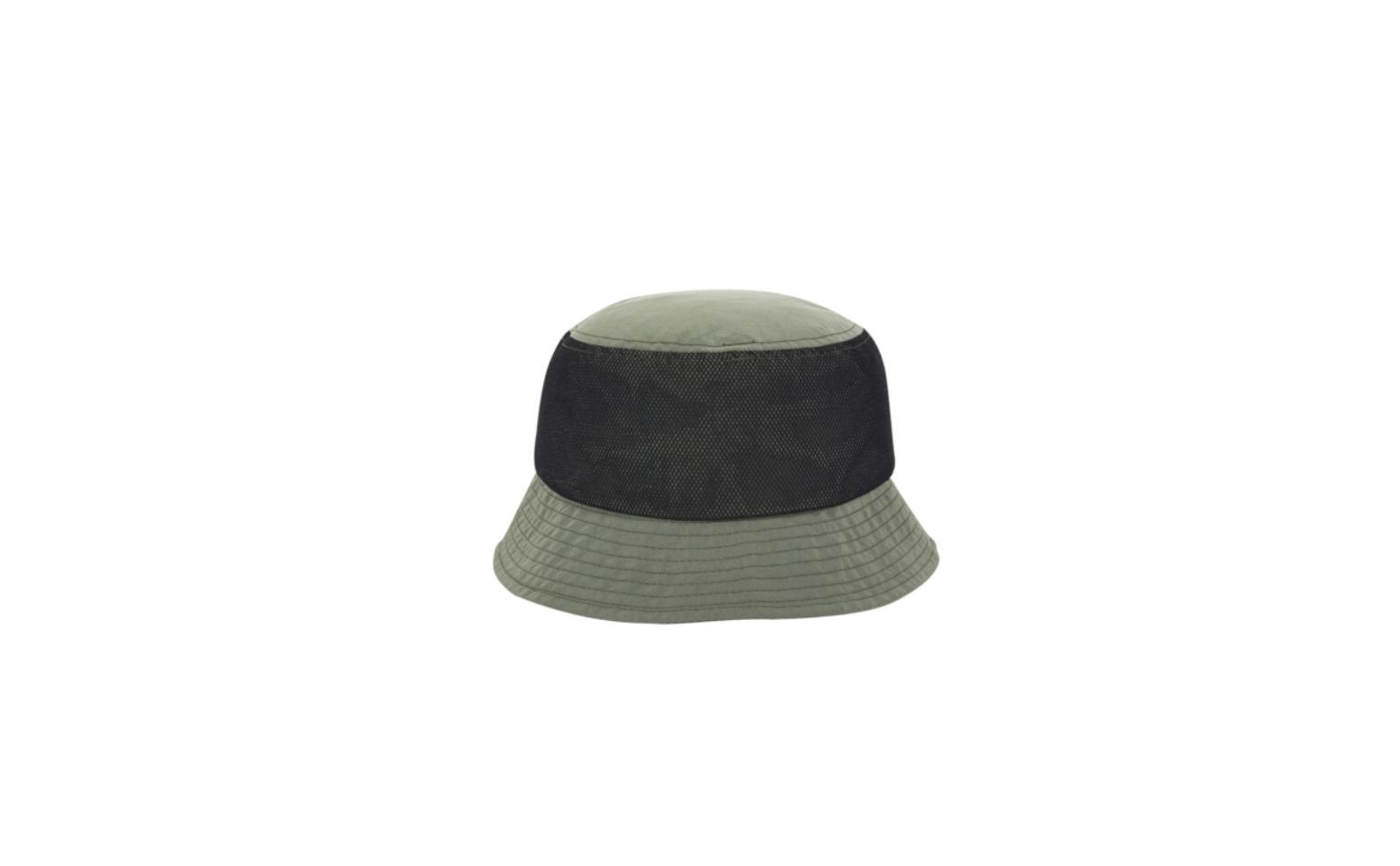Palace Shell Hat DS