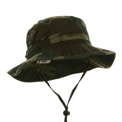 washed hunting fishing outdoor hat camo w11s41d