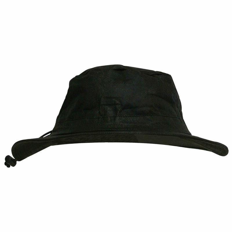 waterproof breathable bucket hat