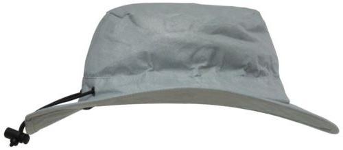 Frogg Waterproof Crushable Bucket Boonie Hat FTH101-07