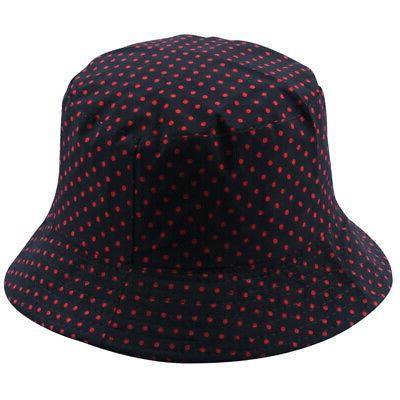 Women Floral Sun Sunscreen Holiday Fishing Cotton Cap