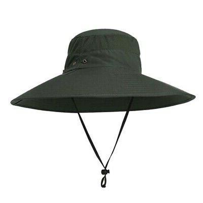 Women Men Bucket Hat Fishing Hat Cool