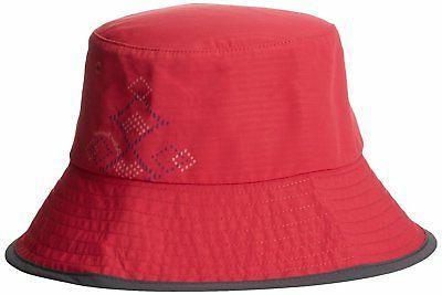 Outdoor Research Women's Solaris Bucket Hat