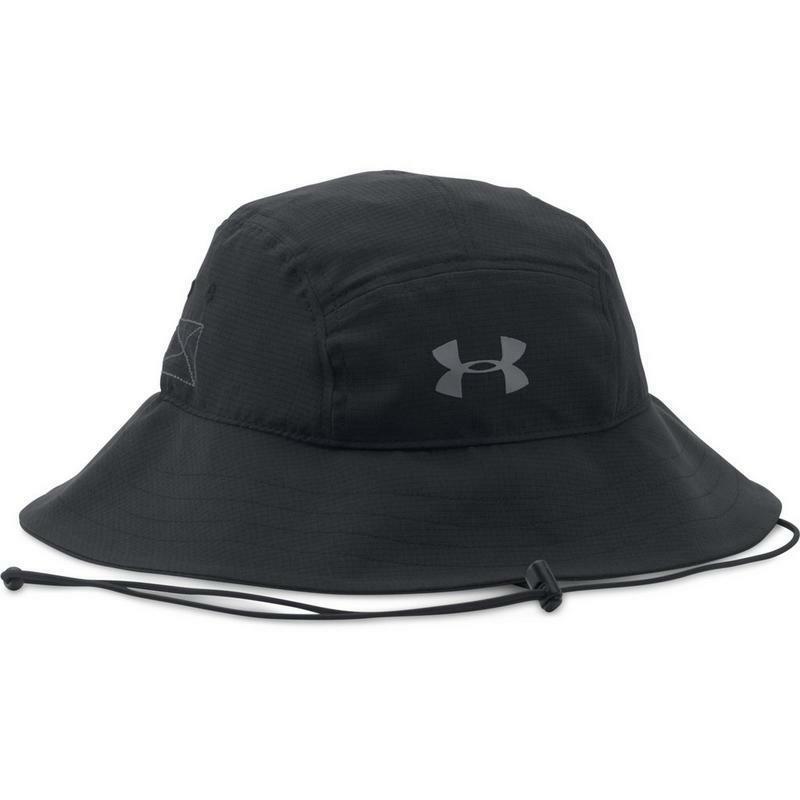 wwp adjustable cap