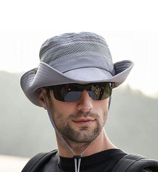 XIAJIE Hat Cooling Hat