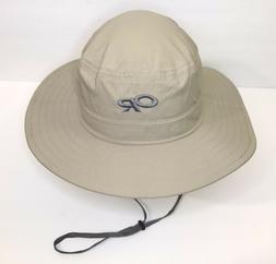 Outdoor Research Medium Sombriolet Sun Hat Sombrero Boonie B