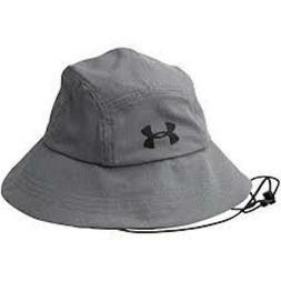 Under Armour Men's ArmourVent Warrior Bucket 2.0 Hat, Graphi