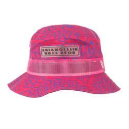 men s bb get buckets hat size