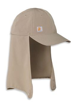 586a92631a944 Carhartt Men s Bucket Hat Force Extremes.