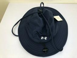 Under Armour Men's Headline Bucket Hat midnight navy