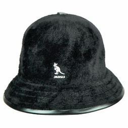 Kangol Men's Shavora Casual Fashion Bucket Hat