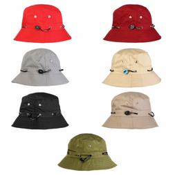 men women bucket cap panama bucket hats