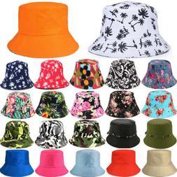 men women bucket hat hunting camping boonie