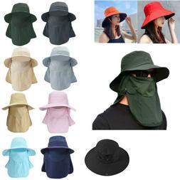 Fedora Hats Men Women Wide Brim Sun Hat Outdoor Sunscreen Bo
