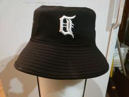 Mens New Era bucket hat