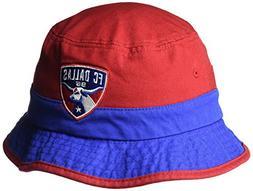 d2d9ca2dc93 MLS Toronto Fc SP17 Fan Wear Bucket Hat