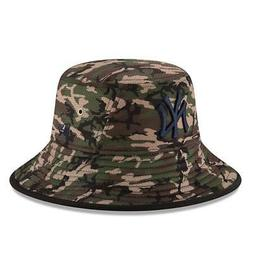 d0e72b6a45ab6 New Licensed New York Yankees New Era Team Redux Neyyan Camo
