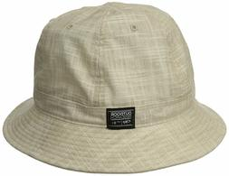 NEW Outdoor Research Misconduct Bucket Hat Tan Khaki Small/M