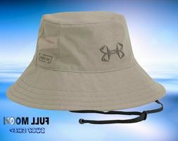 new ua armourvent coolswitch thermocline city bucket