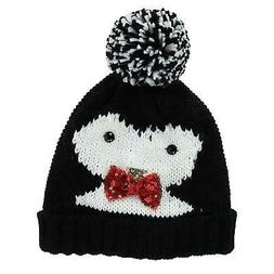 new women s novelty holiday cuff beanie