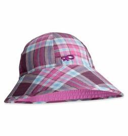 NEW Outdoor Research Women's Medium Arroyo Sun Bucket Hat