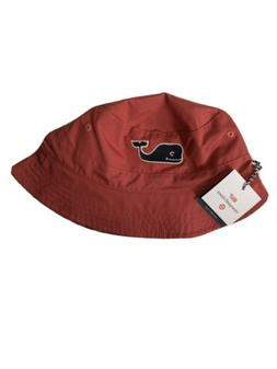 NWT Authentic VINEYARD VINES For Target Kid's Reversible Buc