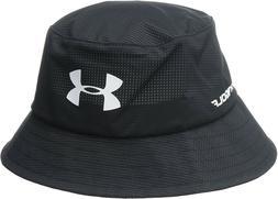 nwt golf men s storm1 bucket hat