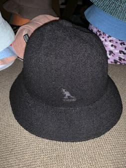 NWT Men's Kangol Limited Edition BERMUDA CASUAL Bucket Hat