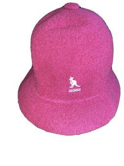 nwt mens sample bermuda casual bucket hat